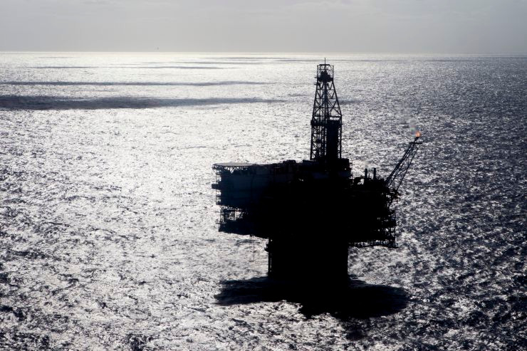 ExxonMobil Cyprus natural gas reserves NavInvest Cyprus