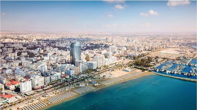 Larnaca Tower 6.PNG
