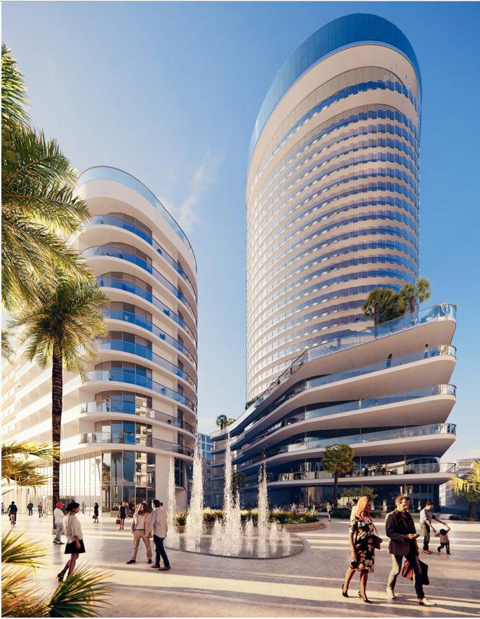 Larnaca Tower 4.PNG