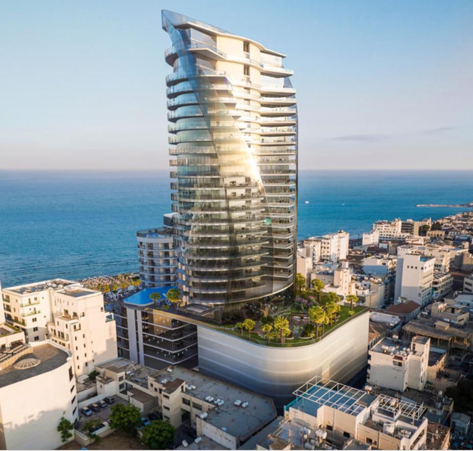 Larnaca Tower 2.PNG