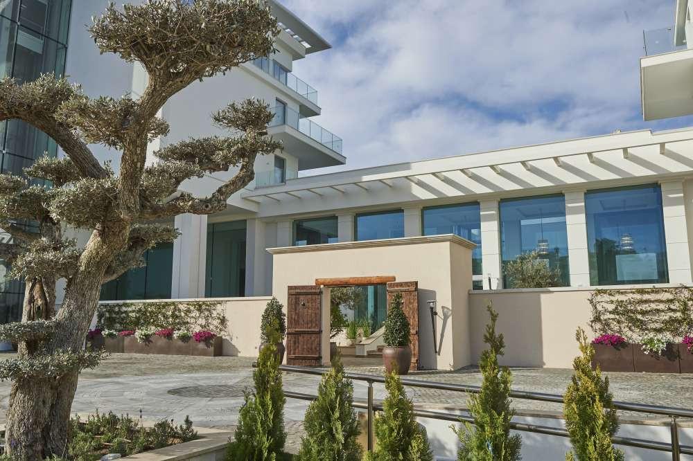 Amavi Hotel Paphos couples NavInvest Cyprus
