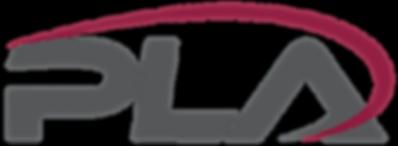 logo_pla.png