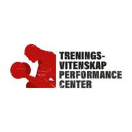 Treningsvitenskap treningssenter