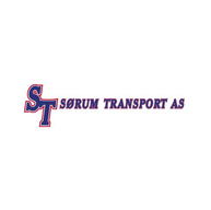 Sørum Transport AS