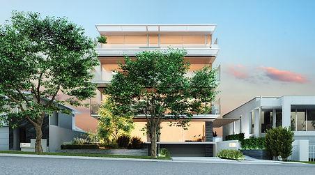 Alexander Apartments.JPG