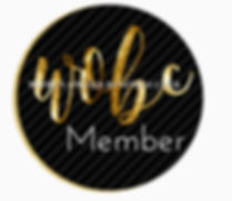 wobc logo.jpeg