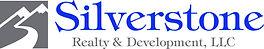 Logo372908.jpg