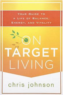 on target living.JPG