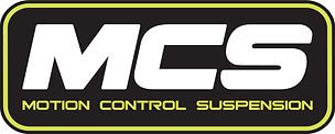 MCS.jpg