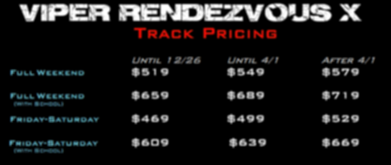 2019 Viper Pricing for Website 2.PNG