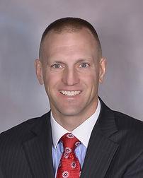Ryan Furstenau