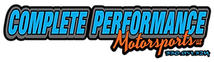 complete performance logo.png
