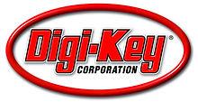 digi-key-logo.jpg