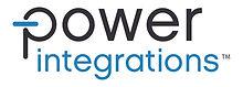 power-integrations.jpg