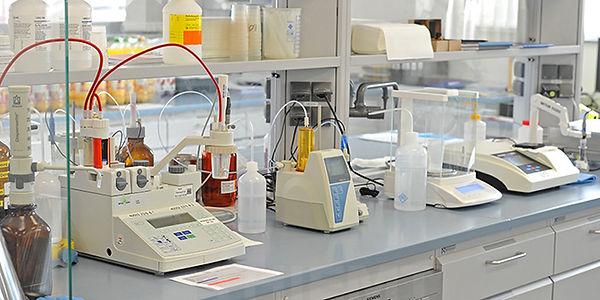 lab-equipment.jpg
