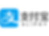 Alipay_sm.png
