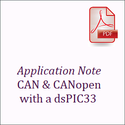 BlackOakEngineering-AppNote-CANopen_dsPI