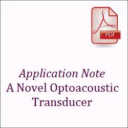 AppNote-NovelTransducer.png