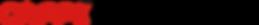 logo caffemercato.png