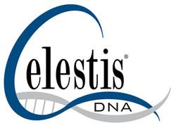 Celestis DNA Logo.jpg