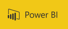 Microsoft Power BI data visualization