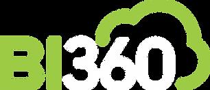 Solver BI360 corporate performance management software