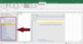 Solver BI360 Reporting
