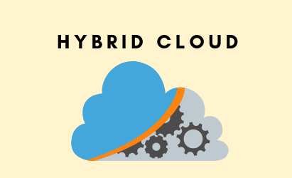 Extending the Value of Microsoft Dynamics GP with Hybrid Cloud Reporting