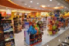 Large Retail Partner.jpg