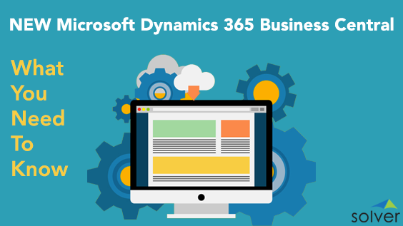 Dynamics 365 Business Central Done Right: Advanced Reporting and Budgeting