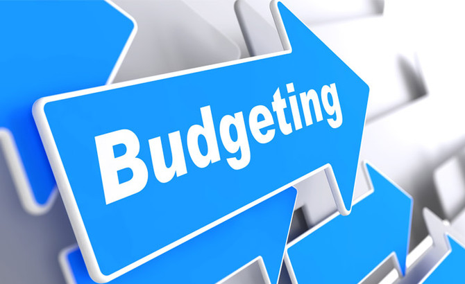 The Benefits of Budgeting with Budget Templates Part 2