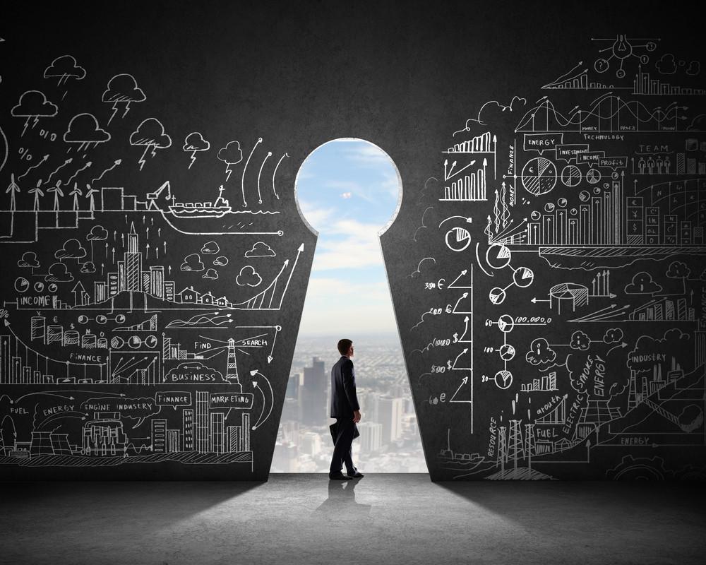 Microsoft Dynamics Corporate Performance Management