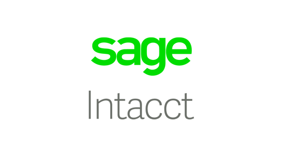 Streamline the Planning Process with Budgeting and Forecasting for Sage Intacct