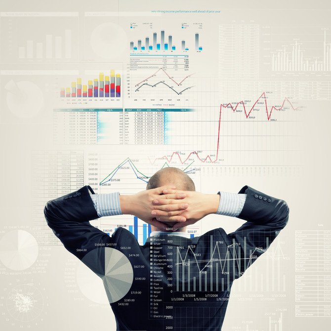 Use of CPM Analytical Tools in the Budget Planning Process