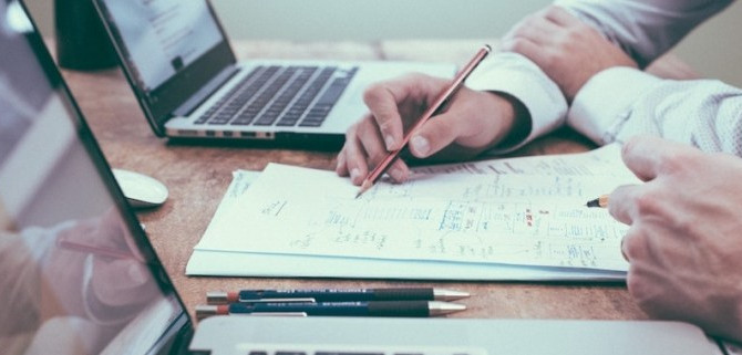 9 Budgeting Process Best Practices