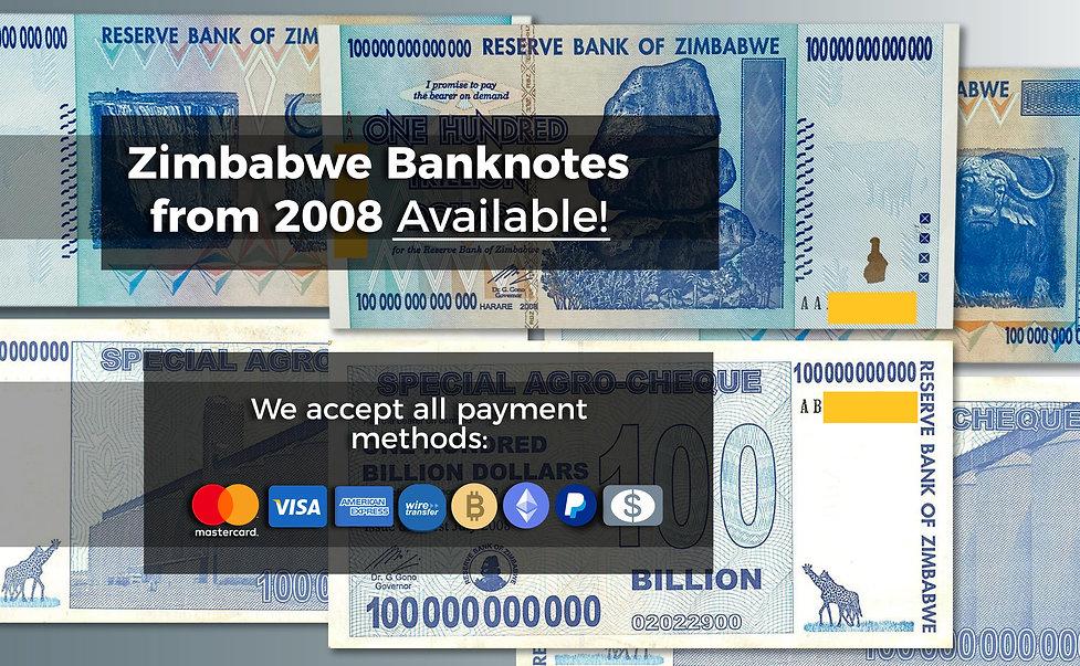Zimbabwe Banknotes from 2008.jpg