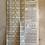 Thumbnail: Renta Romana, 500 Gold Francs, 5%, 1929