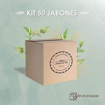KIT 50 JABONES.jpg