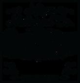 Logo_Migo_2020_-_InglÇs.png