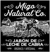 Logo_Migo_2020_-_Español.jpg