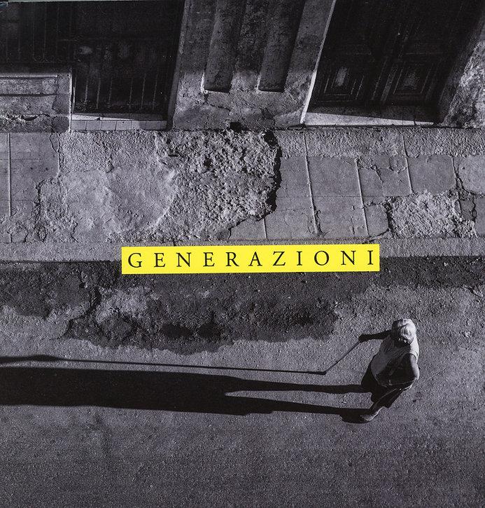 Generazioni_Trieste  Photo Days 2020.jpg