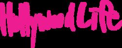 hollywoodlife_logo_500