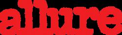 Allure_logo.svg