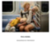Screen Shot 2020-07-27 at 10.05.01 AM.pn