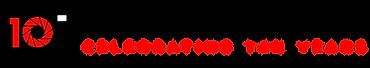 ThePhoblographer_10thAnniversary_logo.webp