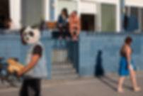 Panda _ Venice Beach.jpg
