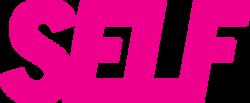 self-logo
