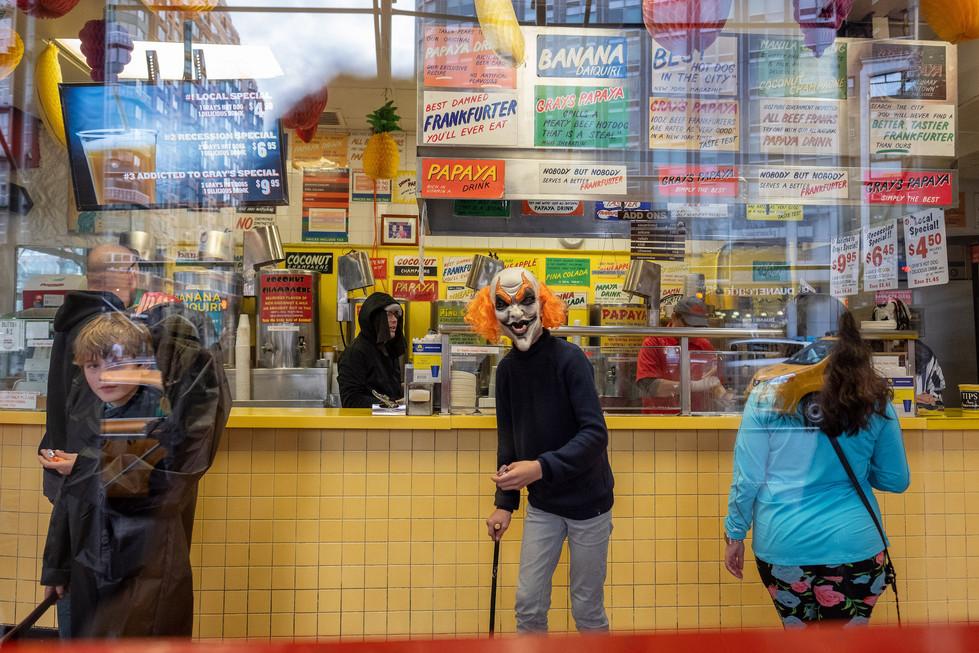 Halloween _ Hot Dogs_Image 9.jpg