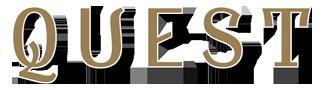 Logo-874-C-300