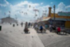 Sandstorm: Coney Island.jpg